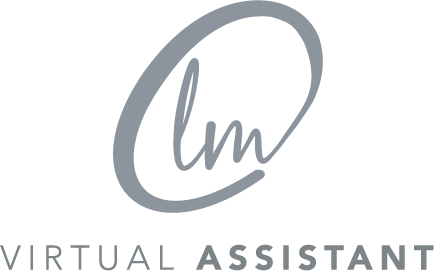 LM virtual assistant